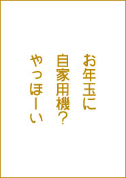 karuta_12_b